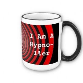 Hypnotist 1%er - $17.95