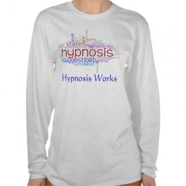 Hypnosis World Tee