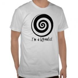 I'm a Hypnotist
