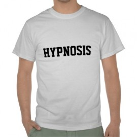 Hypnosis T - $21.90
