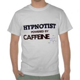 Hypnotist Power - $19.50