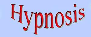 Welcome to Advanced Hypnosis Centers Online Store -