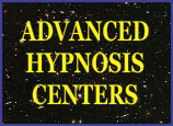 Advanced Hypnosis Centers